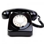 kontakt_telefon-150x150